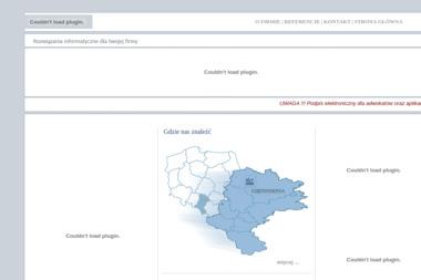 Przedsiębiorstwo Budowlano Montażowe Monolit-MX Sp.z o.o. - Hale Stalowe Częstochowa