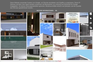 MS Studio - Architekt Wolsztyn