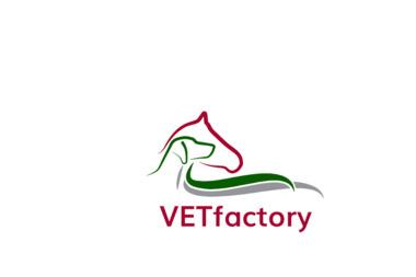 MULTICA Agencja Ubezpieczeniowa - Ubezpieczenia na życie Skierniewice