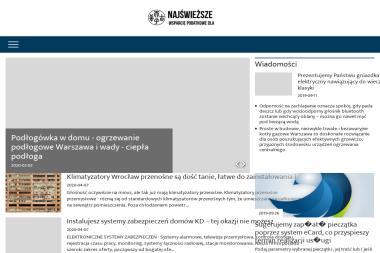 Multifinanse 24 Sp. z o.o. - Kredyt konsolidacyjny Rzeszów
