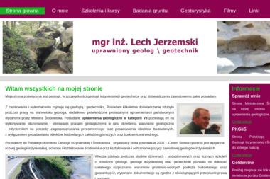 Usługi Geodezyjne Multigeo S.C. - Firma Geodezyjna Zgierz