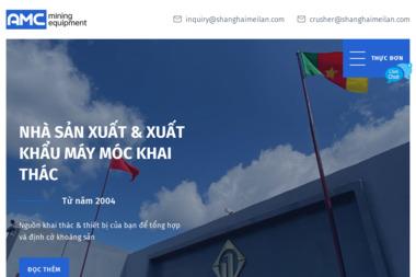 Manufaktura Wizerunku. Reklamowa, projekty graficzne, strony internetowe - Usługi Marketingowe Otwock
