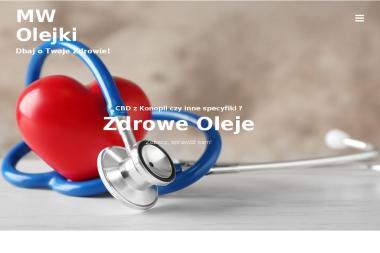 MW Management Sp. z o.o. - Windykacja Siedlce