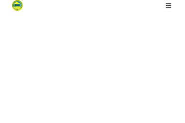 Mzbk Sp. z o.o. - Budowa domów Bytów