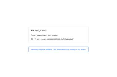 Dom Nasutów - konferencje, catering, imprezy integracyjne - Catering Nasutów