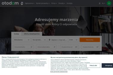 Nasz Dom Finansowanie Ubezpieczenia Nieruchomości - Agencja nieruchomości Choszczno