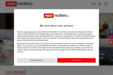 Fabryka Informacji s.c. - Webmasterzy Racibórz