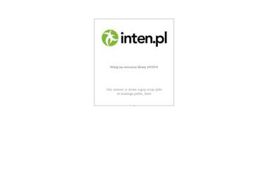 Zbigniew Dubicki Navigator Training Direction - Drukarnia Grodzisk Mazowiecki