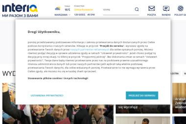 NELpron Personal Solutions. Reklama, poligrafia - Grafik 3D Bolesławiec