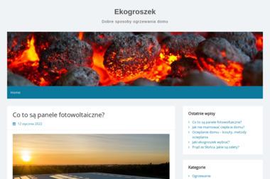 Net-Technic - SEO Radom