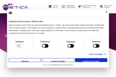 Grupa Netica - Grafika Rzeszów