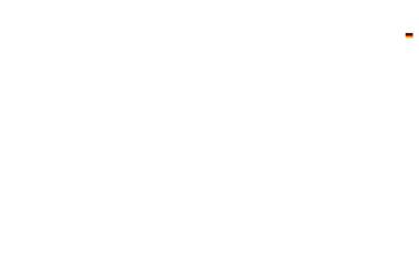Newcon Energy Polska Sp. z o.o. - Projekty Mieszkań Rybnik