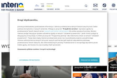 Zak艂ad Remontowo-Budowlany Sadowski - Uk艂adanie kostki brukowej Bia艂a Podlaska