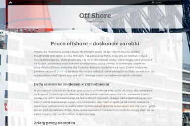 Off Cafe. Reastauracja, kawiarnia, catering - Gastronomia Ostrołęka