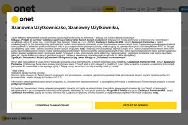 Biuro Obsługi Szkół Samorządowych w Suchowoli - Prowadzenie Księgi Przychodów i Rozchodów Suchowola