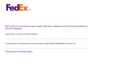 Opek Sp. z o.o. - Kurier Choroszcz
