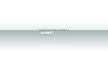 Open Projekty Wnętrz. Architektura wnętrz, aranżacja - Projektowanie wnętrz Suwałki