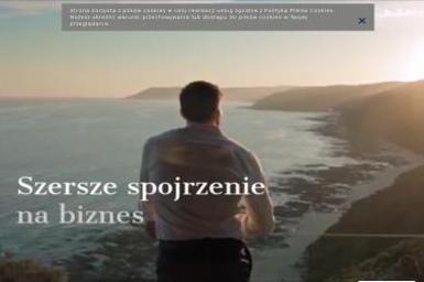 Optimum Consulting Gropu Sp. z o.o. - Windykacja Rzeszów