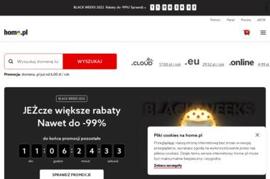 Gabinet Leczenia Otyłości Ossamed. Odchudzanie, leczenie nadwagi, analiza składu ciała - Dietetyk Bydgoszcz