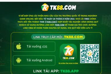 Wytwórnia Wizualna Painted-Desk - Firma Reklamowa Gdańsk