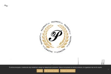 Kancelaria Podatkowa Palewscy s.c. (Biuro Rachunkowe) - Biuro Rachunkowe Świnoujście