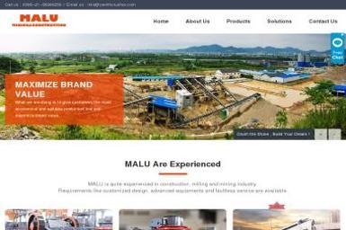 Partner Systems Sp. z o.o. - Firmy inżynieryjne Człuchów