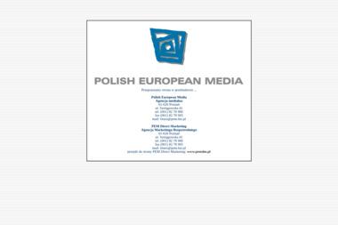 Drukarnia Poldruk S.C. Józef Grzywa, Marek Kawka - Drukarnia Wałbrzych