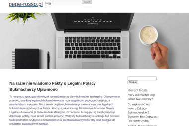 Pepe Rosso. Restauracja, catering, przyjęcia - Catering Dla Firm Kielce