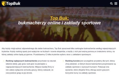 Perła Wellness Sp. z o.o. - Dietetyk Michałów-Reginów