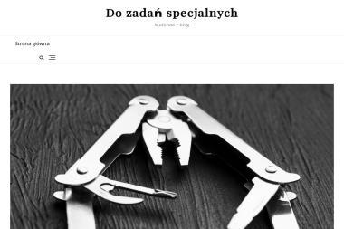Informativo Kamil Bednarek - Drukarnia Września