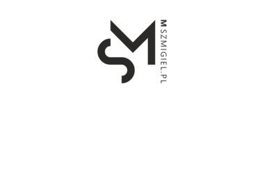 Pixtar. Firma reklamowa - Drukowanie Wizytówek Tarnów