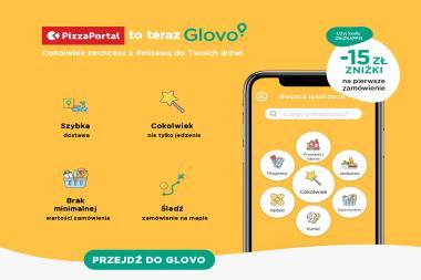 PizzaPortal.pl - Catering Zielona Góra