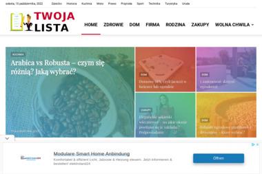 Przedsiębiorstwo Komunikacji Samochodowej w Busku Zdroju S.A. [ w Upadłości ] - Przewóz osób Busko-Zdrój
