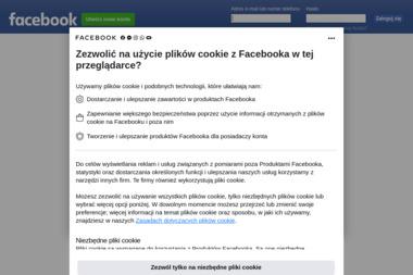 Restauracja Domare - Usługi Cateringowe Tarnów