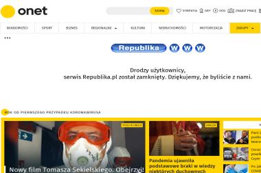Planbar - Usługi Kulinarne Białobrzegi