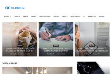 Polskie Biuro Reklamy - Pozycjonowanie stron Bydgoszcz