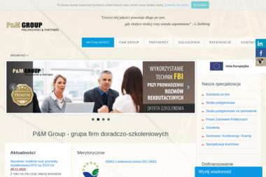 Malinowski & Partners Bogdan Malinowski - Biuro Detektywistyczne Zielonka