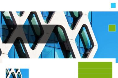 Podmłotek Pl Sp. z o.o. - Agencja interaktywna Tomaszów Mazowiecki