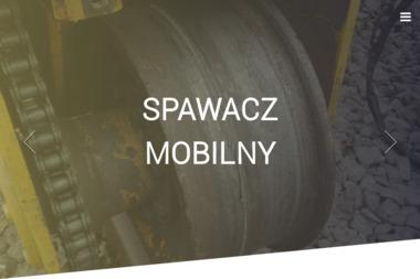 Stalmart - Ślusarz Szczecin