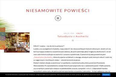 Pol-Necks Sp. z o. o. - Konstrukcje Inżynierskie Toruń