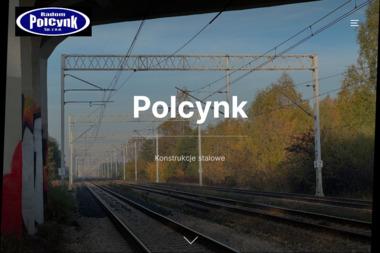 Meag Genevad Ab S.A. Oddział w Polsce - Spawacz Maków Mazowiecki