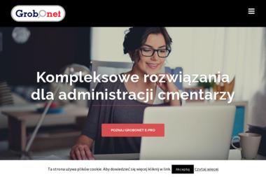 Art Look Gallery Grażyna Musialik - Webmasterzy Mikołów