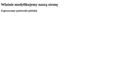 Polwena Tomasz Pawlik - Firma transportowa Jastrzębie-Zdrój