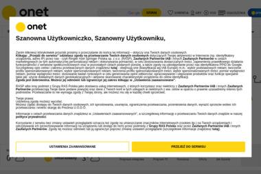 Taxi Osobowe Handel Hurt Detal art. przem. Jacek Adamiec Zgorzelec - Przewóz osób Zgorzelec
