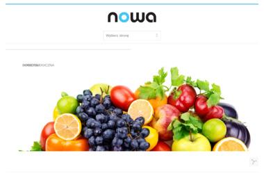 Poradnia Nowa - Diabetolog Łódź