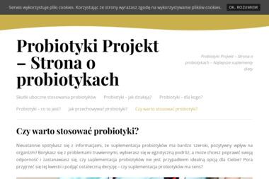PHU PProjekt S.C. - Kredyt hipoteczny Płock