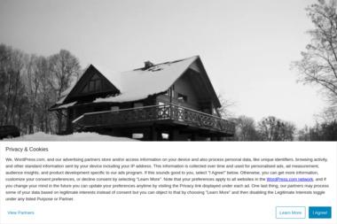 Pracownia Projektowa arch. Przemysław Ficek - Projektowanie wnętrz Jeleśnia