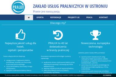 Pp Unipral Sp. z o.o. - Leasing samochodu Bielsko-Biała
