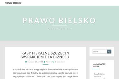 Multitłumaczenia. Tłumacz, tłumacz przysięgły - Tłumacze Bielsko-Biała