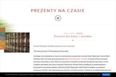 Primobar - Gastronomia Olsztyn